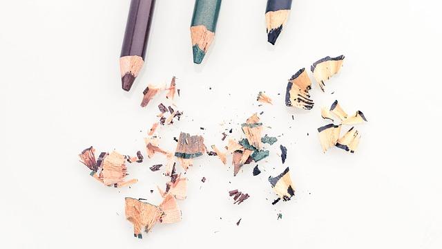ořezané tužky.jpg